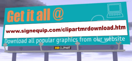 Mr Clipart Online Inventory