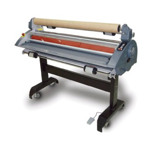 Royal Sovereign Cold Roll Laminator